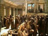 Апостол Павел: Чудо на пути в Дамаск | San Paolo - 1 часть(2000)