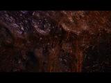 Выжить Любой Ценой(Man vs.Wild) Сезон 1 Серия 4 Вулкан Килауэа