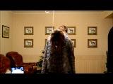 XayS Video_(Наряжаем Ёлку :)   [720 HD]