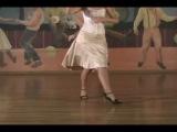 Самоучитель аргентинского танго [Argentina_Tango_Dario8]