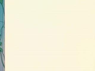 """Красавица-воин Сейлор Мун Эс 108 серия """"Танцуй, танцуй, танцуй"""""""