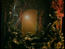 ".眼.Спящая красавица/ 1995г(полная версия)..(реж.В.Обогрелов).眼.из группы""Сказка за сказкой""http://vkontakte.ru/club9930070."