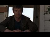 Пропавшая комната ( серия 5) (The Lost Room ( series 5)/2006)